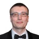 Petr  Mahdalíček
