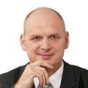 Marek  Potysz