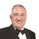 Dr Jean-Paul Clozel