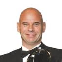 Guy Laliberté