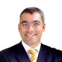 Stefan Vilsmeier