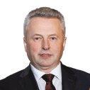Vladimír Olmr
