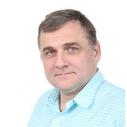 Josef Suska