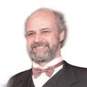 Pavel Baudiš