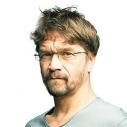 Daniel Bárta