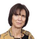 Radana Waldová