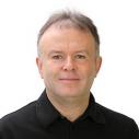 Petr Chmela