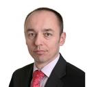 Miroslav Řihák