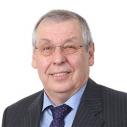 František  Piškanin