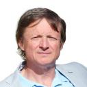 Karel  Mareček