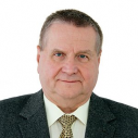 Vladimír  Velebný