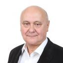 Jaroslav  Klíma