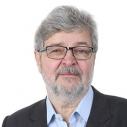 Eduard  Kučera