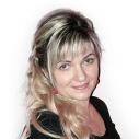 Dolores  Czudková