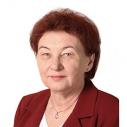 Emilie  Smrčková